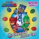 Image for Operation Easter Egg