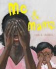 Image for Me & Mama