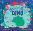 Image for Rock-a-Bye, Dino
