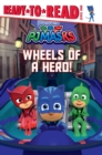 Image for Wheels of a Hero!