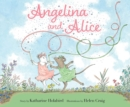 Image for Angelina and Alice
