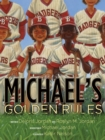 Image for Michael's Golden Rules