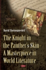 Image for Knight in the Panthers Skin : A Masterpiece in World Literature