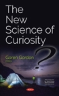 Image for The New Science of Curiosity