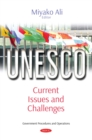 Image for UNESCO: Current Issues and Challenges