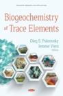 Image for Biogeochemistry of Trace Elements