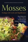 Image for Mosses : Ecology, Life Cycle and Significance