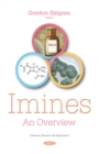 Image for Imines: An Overview