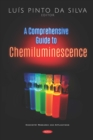 Image for A comprehensive guide to chemiluminescence
