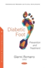 Image for Diabetic Foot : Prevention and Treatment