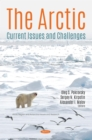 Image for The Arctic: Current Issues and Challenges