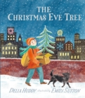 Image for The Christmas Eve Tree
