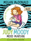 Image for Judy Moody, Mood Martian
