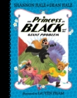 Image for The Princess in Black and the Giant Problem