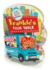 Image for Frankie's Food Truck