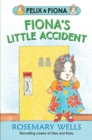 Image for Fiona's Little Accident