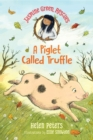 Image for Jasmine Green Rescues: A Piglet Called Truffle