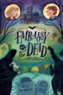 Image for Embassy of the Dead