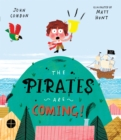 Image for The Pirates Are Coming!