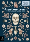 Image for Anatomicum : Welcome to the Museum