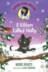 Image for Jasmine Green Rescues: A Kitten Called Holly