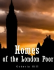Image for Homes of the London Poor