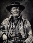 Image for Jim Bridger: Founder of Bridger, Wyoming and Famous Indian Fighter