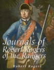 Image for Journals of Robert Rogers of the Rangers