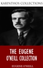 Image for Eugene O'Neill Collection