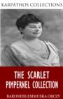 Image for Scarlet Pimpernel Collection