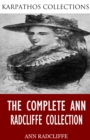 Image for Complete Ann Radcliffe Collection