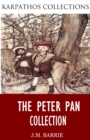 Image for Peter Pan Collection