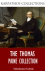 Image for Thomas Paine Collection