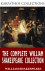 Image for Complete William Shakespeare Collection
