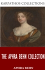 Image for Aphra Behn Collection