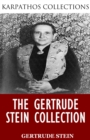 Image for Gertrude Stein Collection