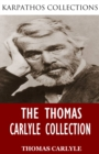 Image for Thomas Carlyle Collection