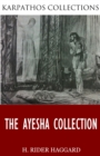 Image for Ayesha Collection