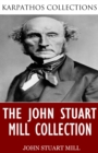 Image for John Stuart Mill Collection