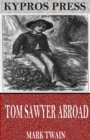 Image for Tom Sawyer Abroad