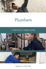 Image for Plumbers: a practical career guide