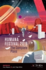Image for Humana Festival 2019  : the complete plays