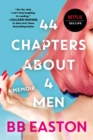 Image for 44 Chapters About 4 Men