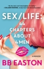 Image for Sex/Life : 44 Chapters About 4 Men