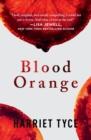 Image for Blood Orange