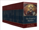 Image for Catholic Commentary on Sacred Scripture New Testament Set