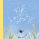 Image for The weaver