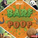 Image for Barf and Poop