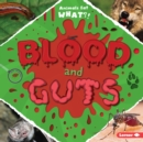 Image for Blood and Guts