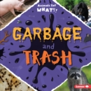Image for Garbage and Trash